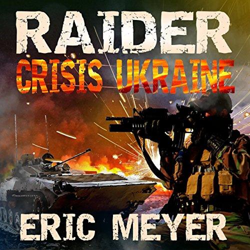 raider black ops